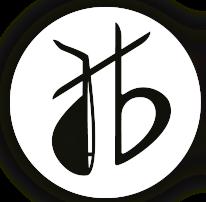 Taqasim Music School
