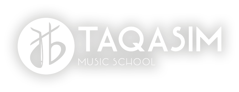Taqasim Music School